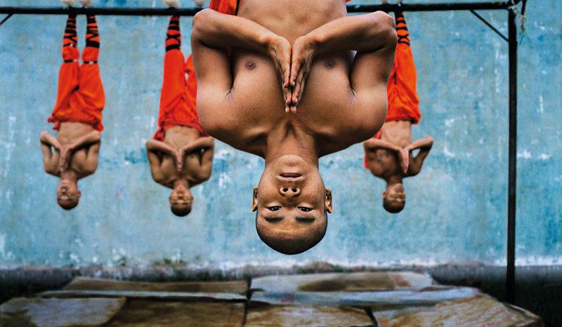 15 conseils de pros pour commencer la méditation