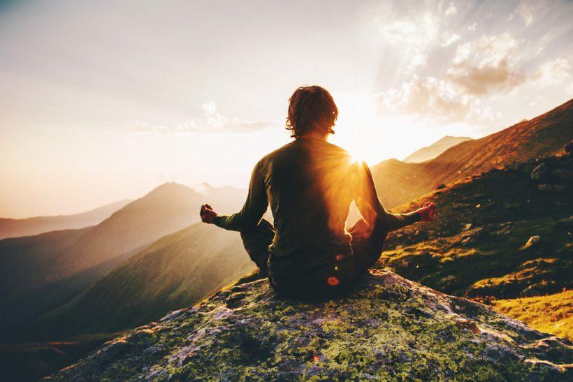 6 bienfaits de la méditation et pourquoi nous avons tous à y gagner !?