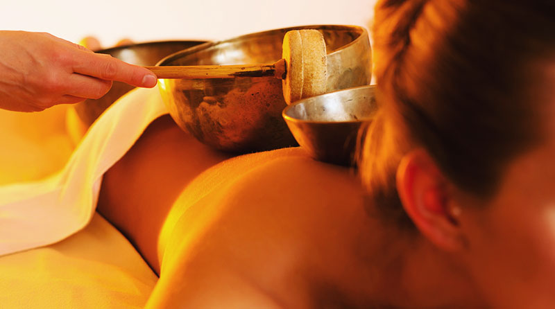 massage bols