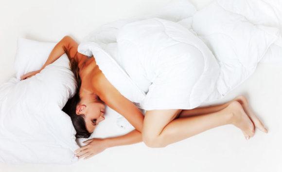 Le rôle de la température corporelle dans la qualité du sommeil