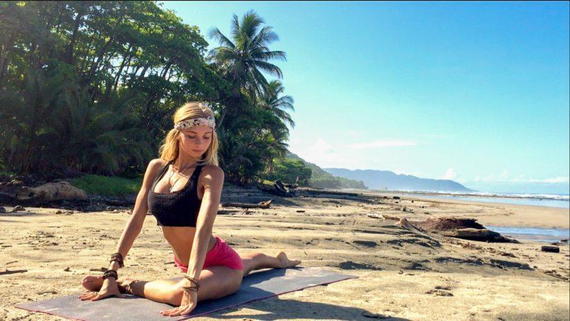 7 accessoires de méditation dont vous avez absolument besoin chez vous