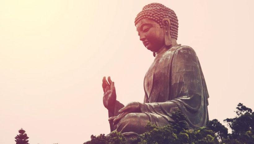 Bouddha : vie, parcours et anecdotes de Siddharta Gautama Sakyamun