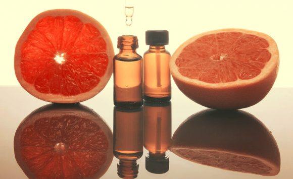 Ces 3 huiles essentielles qui vous aident à perdre du poids