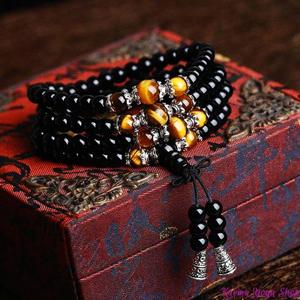 acheter bracelet bouddhiste