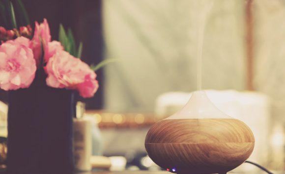 10 huiles essentielles contre votre toux