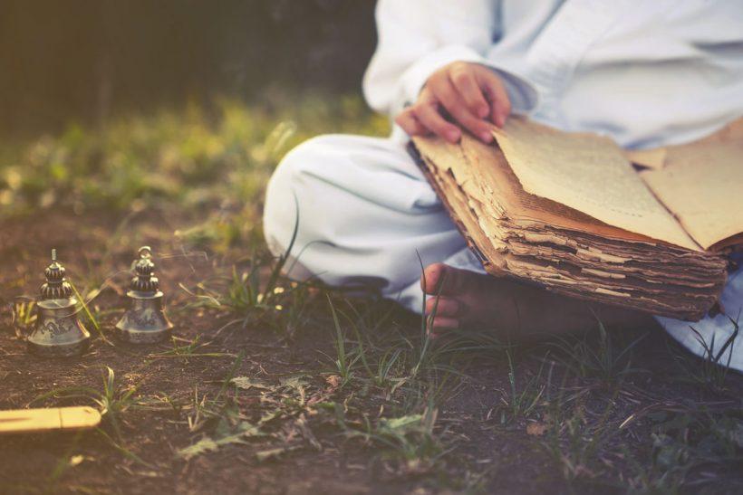 12 Conseils ayurvédiques au quotidien pour une vie longue et saine