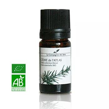 acheter huile essentielle de cèdre