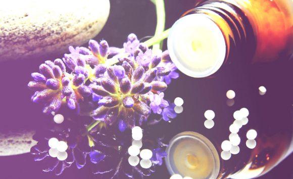 【TOP 10+】huiles essentielles pour la concentration, la mémoire et la clarté mentale.