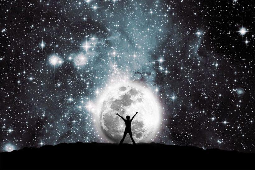 Yin Yang : symbole, signification, origines et histoire.