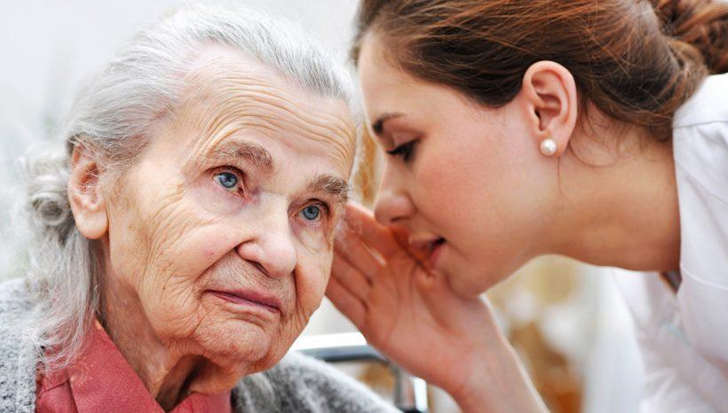 Perte auditif : l'ayurveda à la rescousse de vos problèmes ?!
