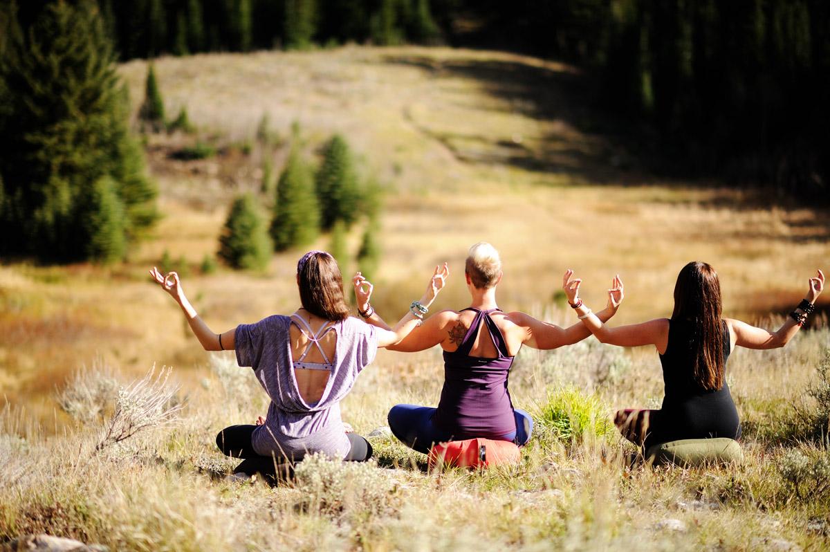 Zafu Comment Choisir Son Coussin De Meditation Bouddhisme Universite