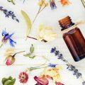 comment diffuser les huiles essentielles