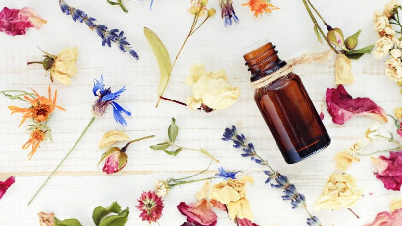Comment diffuser les huiles essentielles ?