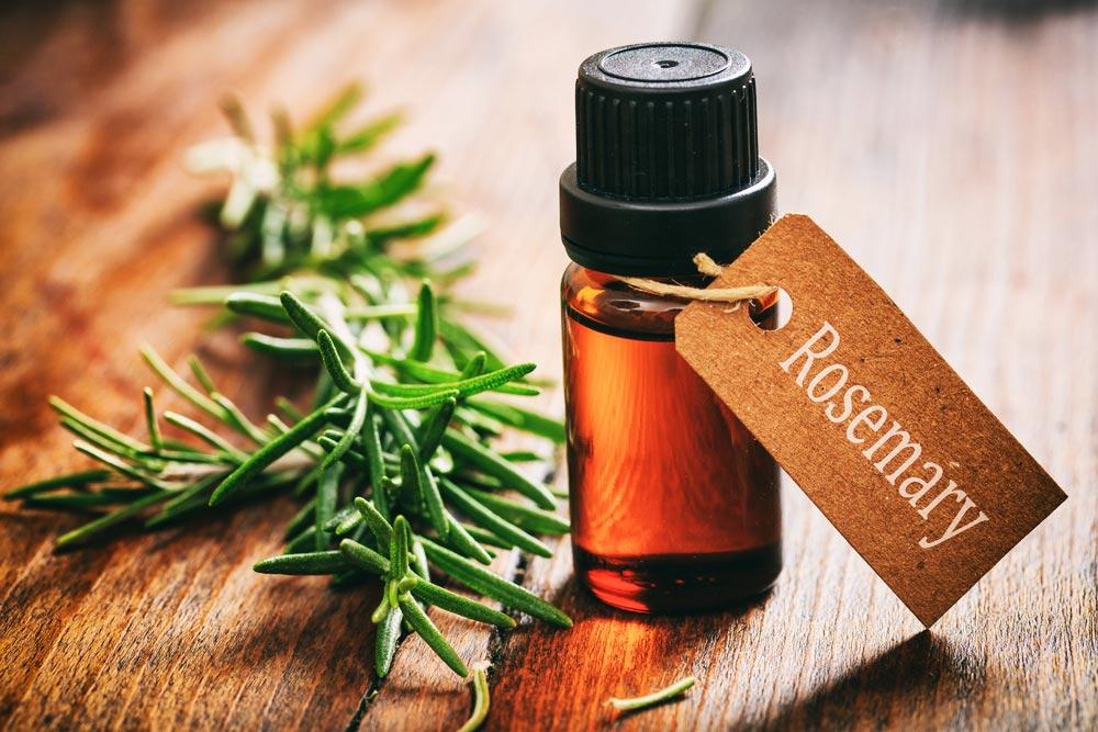 Desodoriser tapis huile essentielle