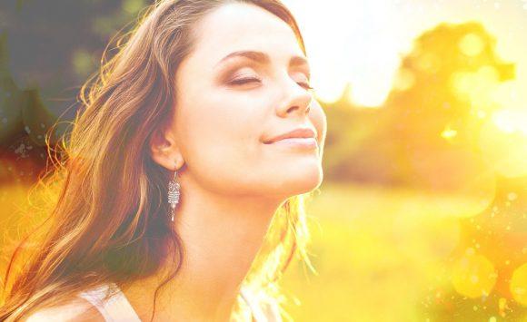 29 pas vers votre nouveau mode de vie healthy