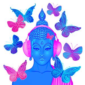 écouter de la musique relaxante