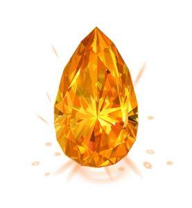 pierre ambre