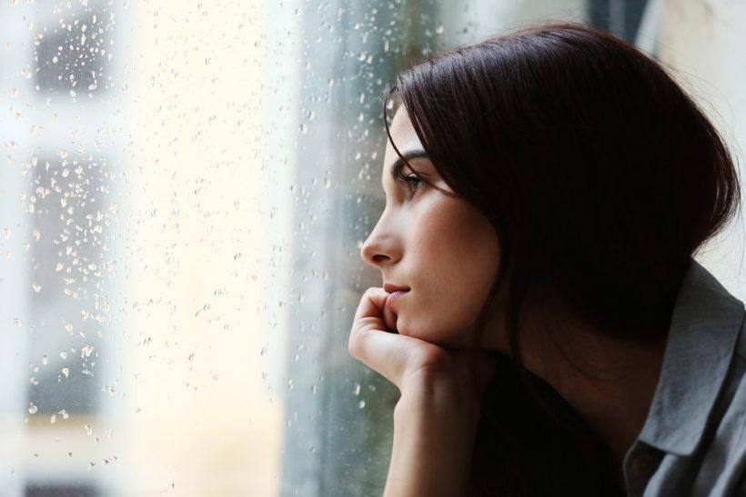 Dépression : les 6 clés de la prévention