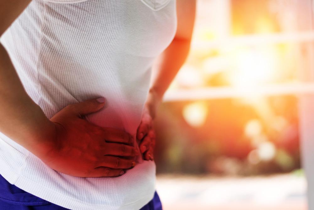 comment lutter contre les flatulences nauséabondes