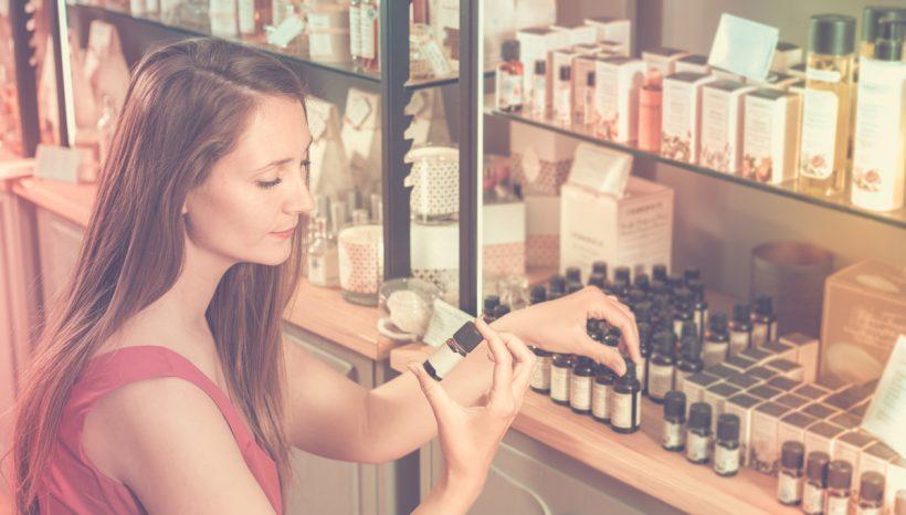 Petit guide d'achat pour bien choisir ses huiles essentielles