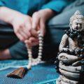 mantra méditation