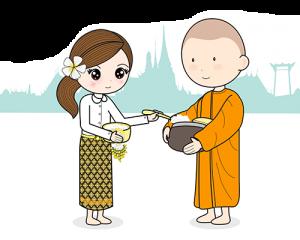 buddha-bowl