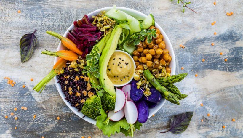 Buddha Bowl, comment réaliser ce plat bon pour le corps et l'esprit ?