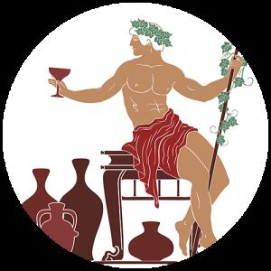 consommation vin ayurveda
