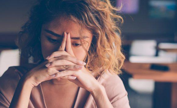 Burnout : 5 huiles essentielles pour lutter contre !
