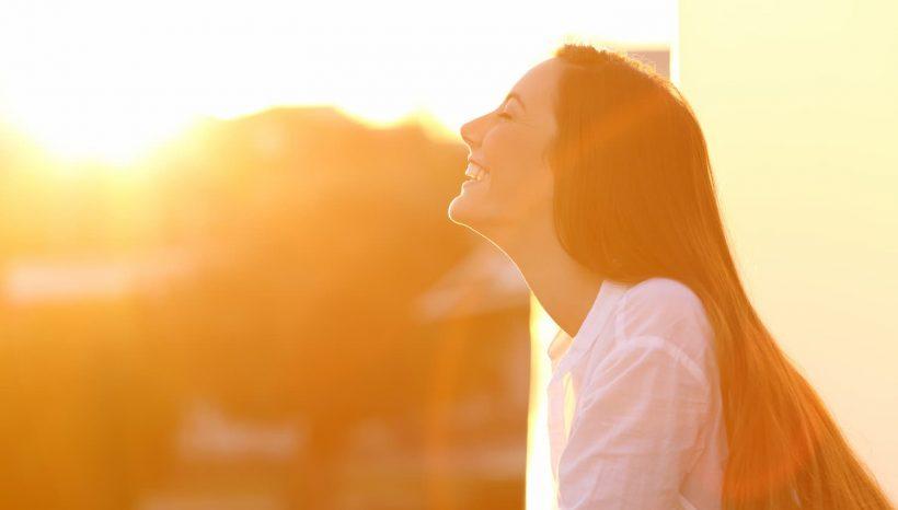7 petits rituels pour commencer sa journée du bon pied