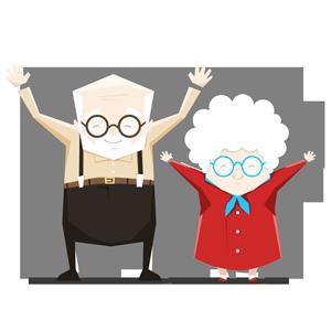 la méditation augmente la longévité