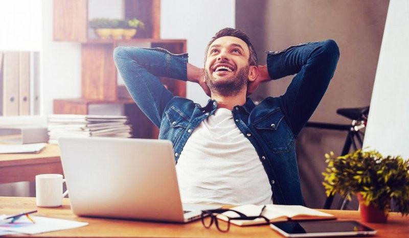 Comment maintenir sa concentration affûtée tout au long de la journée ?
