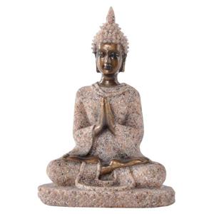 acheter statue de bouddha