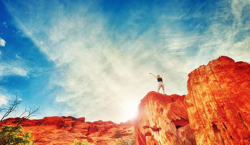 Comment vaincre ses peurs ? 5 moyens pour devenir plus confiant !