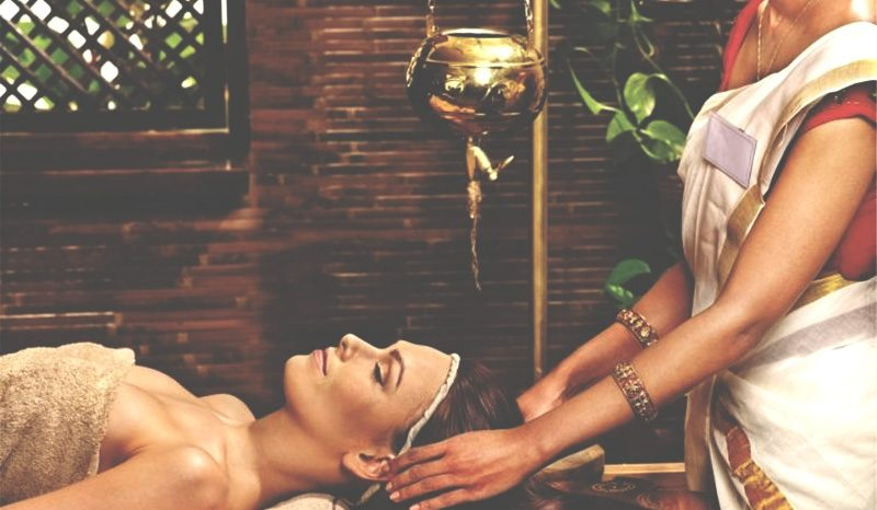 Massage ayurvédique, quel sont les bienfait de cet art ancestral ?