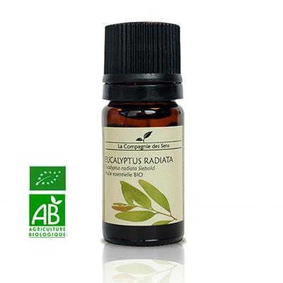 acheter huile essentielle d'eucalyptus