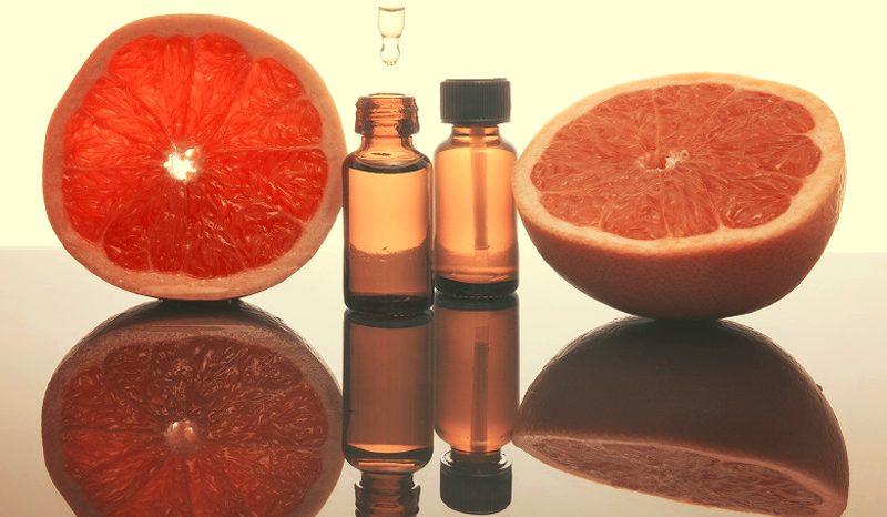 5 huiles essentielles qui vont vous aider à perdre du poids