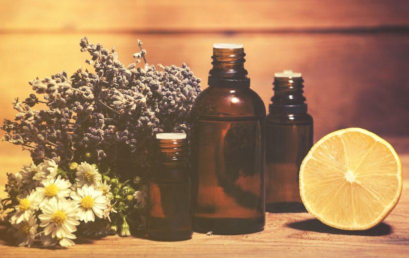 Quelles huiles essentielles pour enlever les verrues naturellement ?