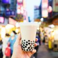 comment faire son bubble tea maison