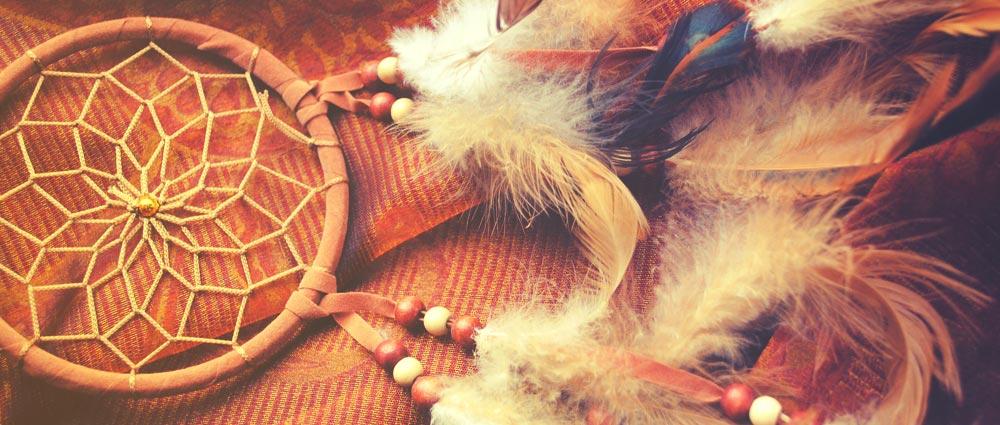 peuple ojibwe