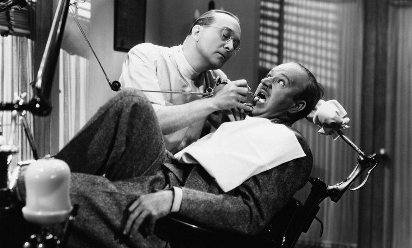 10 conseils pour surmonter votre peur d'aller chez le dentiste