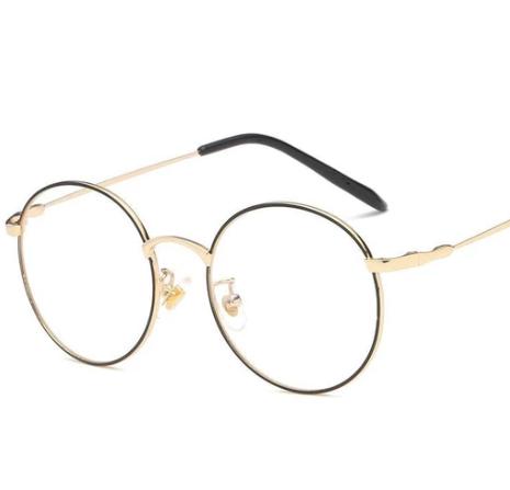 lunettes anti lumière bleue