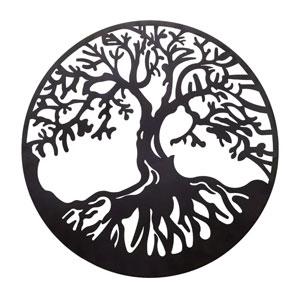 arbre de vie origine