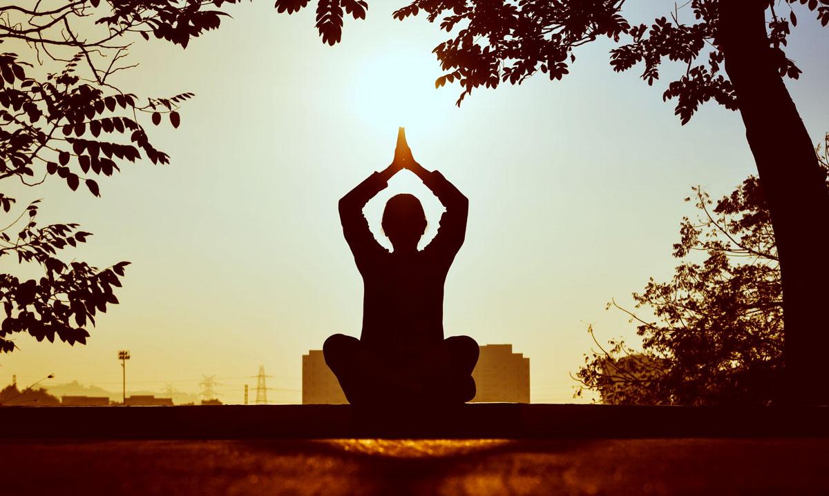 Méditation du matin : 8 bienfaits + comment y parvenir ? • Bouddhisme  Université