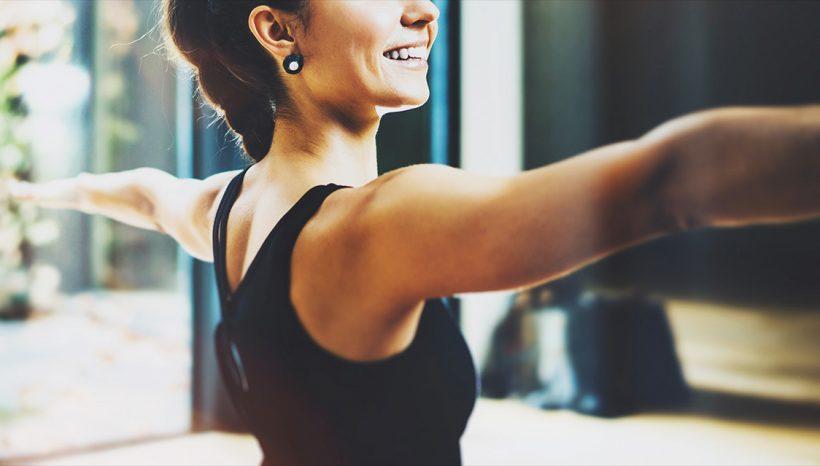 Comment maigrir ? Ce que l'ayurveda nous apprend sur la perte de poids.