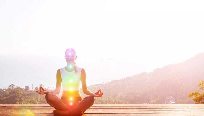 Kundalini Yoga, le yoga pour libérer les chakras