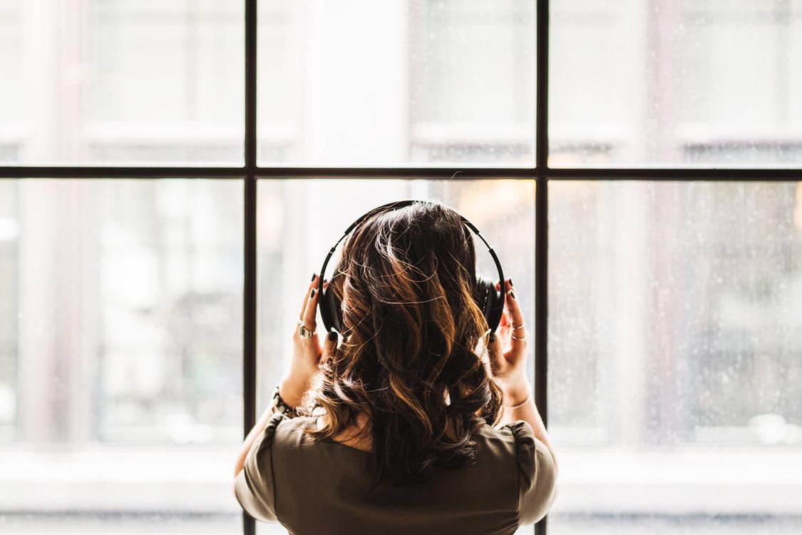 Comment Faire Pour Me Relaxer guide de la relaxation : 20 exercices & techniques pour