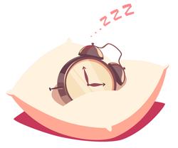méditation-sommeil