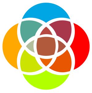 ikigai, la recette pour être heureux
