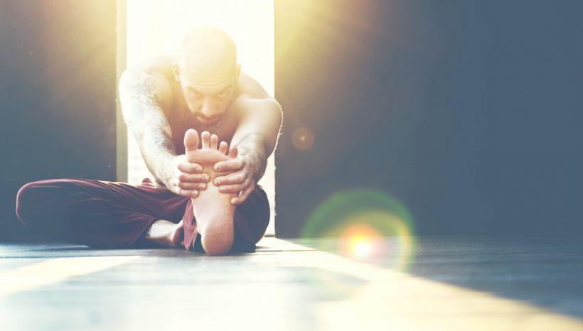 Yoga du matin : quelles postures adopter ?